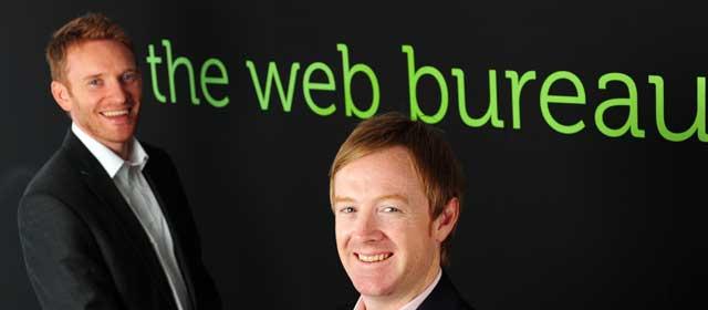 Creare site web, birou online