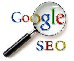 Optimizare pentru Google - link building - continut de calitate