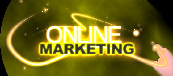 Marketingul online iti va creste afacerea