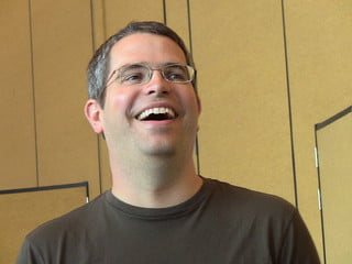 Matt Cutts - boss-ul anti-spam de la Google