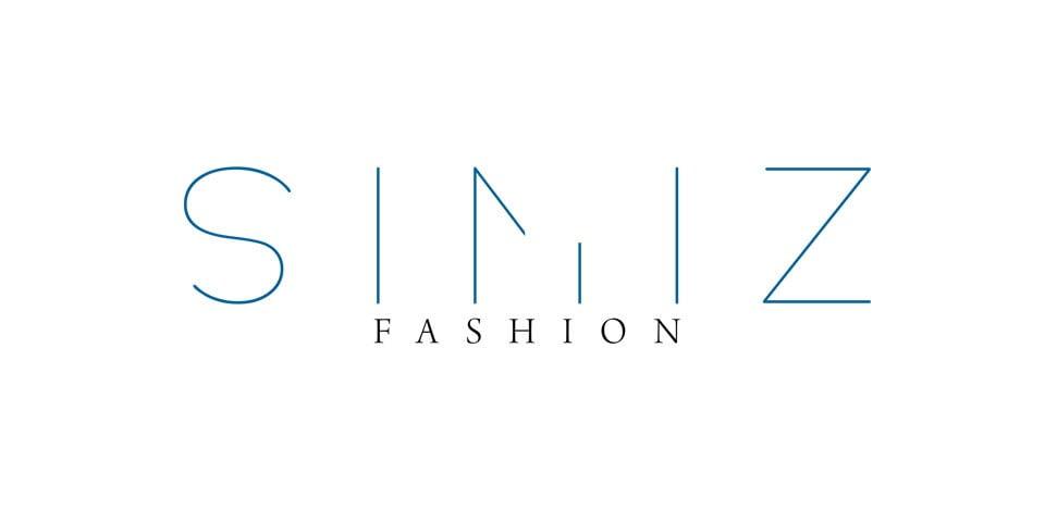 Creare site web & optimizare site: portofoliu - graphic design (logo simiz)