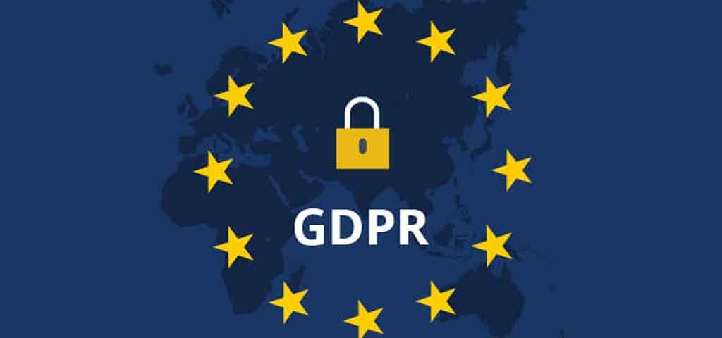 gdpr-wordpress-site